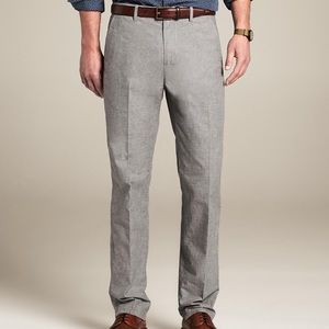 Banana Republic Kentfield Dress Pants